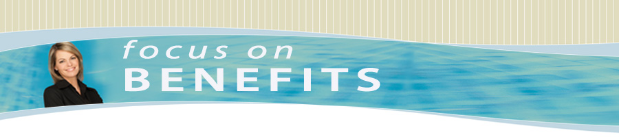 Focus on Benefits - Santa Cruz Insurance Group