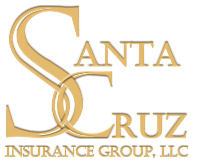 Santa Cruz Insurance Group